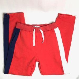 NWT Mini Boden Boys casual sweatpants